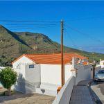 Ferienhaus Gran Canaria GC3364
