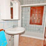 Ferienhaus Gran Canaria GC3364 Badezimmer