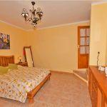 Ferienhaus Gran Canaria GC3364 Schlafzimmer