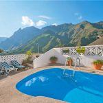 Ferienhaus Gran Canaria GC3364 Swimmingpool