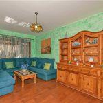 Ferienhaus Gran Canaria GC3364 Wohnbereich