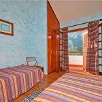 Ferienhaus Gran Canaria GC3364 Zweibettzimmer