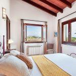 Ferienhaus Mallorca MA5325 Doppelzimmer