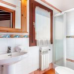 Ferienhaus Mallorca MA5325 Duschbad