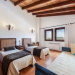Ferienhaus Mallorca MA5325 Zweibettzimmer (2)