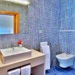Villa Algarve ALS4069 Badezimmer