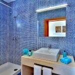 Villa Algarve ALS4069 Duschbad