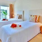 Villa Algarve ALS4069 Schlafraum