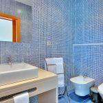 Villa Algarve ALS4071 Badezimmer