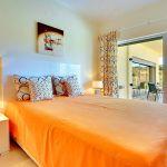 Villa Algarve ALS4071 Doppelbettzimmer