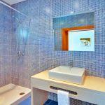 Villa Algarve ALS4071 Duschbad