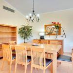Villa Algarve ALS4071 Essbereich