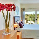 Villa Algarve ALS4071 Schlafraum