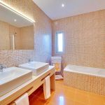 Villa Algarve ALS4071 Wannenbad