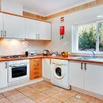 Ferienhaus Algarve ALS3004 Küche