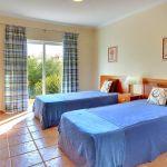 Ferienhaus Algarve ALS3004 Schlafzimmer