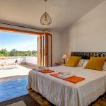 Finca Mallorca MA23487 Doppelzimmer
