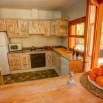 Finca Mallorca MA23487 Küche