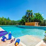 Finca Mallorca MA23487 Pool