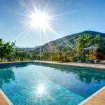 Finca Mallorca MA23487 Pool (2)
