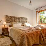 Finca Mallorca MA23487 Schlafzimmer