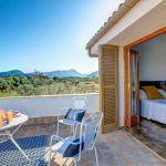 Finca Mallorca MA23487 Terrasse