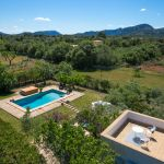 Finca Mallorca MA23487 mit Pool