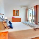 Villa Algarve ALS4068 Doppelzimmer