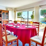Villa Algarve ALS4068 Esstsich