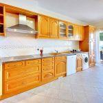 Villa Algarve ALS4068 Küche