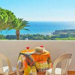 Villa Algarve ALS4068 Meerblick