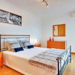 Villa Algarve ALS4068 Schlafraum