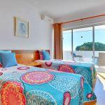 Villa Algarve ALS4068 Schlafzimmer (2)