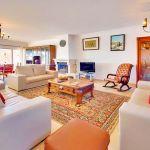 Villa Algarve ALS4068 Wohnbereich
