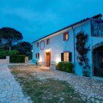 Finca Mallorca MA53473 Beleuchtung am Abend