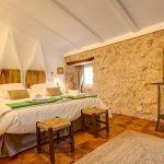 Finca Mallorca MA53473 Doppelbettzimmer