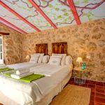 Finca Mallorca MA53473 Doppelzimmer
