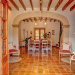 Finca Mallorca MA53473 Eingang
