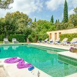 Finca Mallorca MA53473 Pool