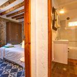 Finca Mallorca MA53473 Schlafraum mit Bad