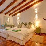 Finca Mallorca MA53473 Schlafzimmer