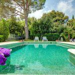 Finca Mallorca MA53473 Swimmingpool mit Treppeneinstieg