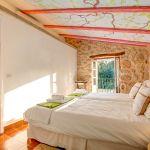 Finca Mallorca MA53473 Zweibettzimmer