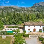 Finca Mallorca MA53473 mit Pool