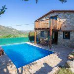 Ferienhaus Kreta KV23476