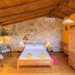 Ferienhaus Kreta KV23476 Doppelzimmer