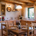 Ferienhaus Kreta KV23476 Küche