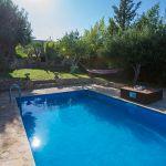 Ferienhaus Kreta KV23476 Pool