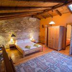 Ferienhaus Kreta KV23476 Schlafzimmer