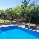 Ferienhaus Kreta KV23476 Swimmingpool